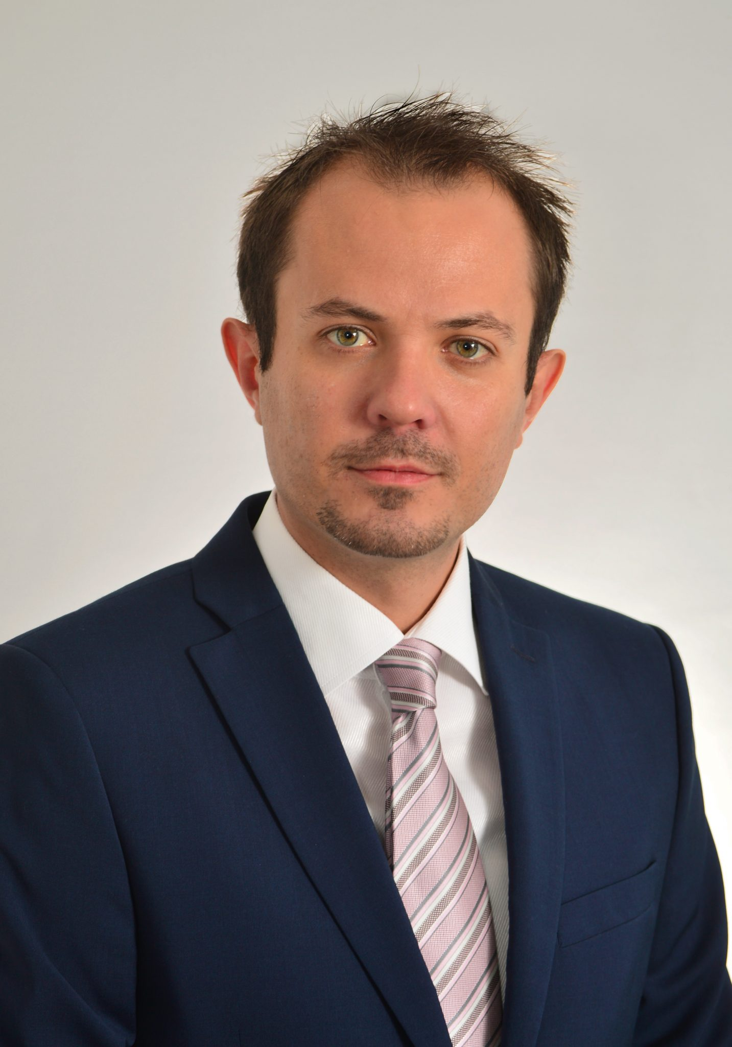 Marko Šipuš