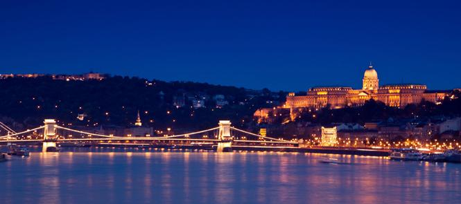 Budapest_-_Hungary