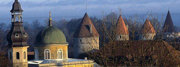 Estonia1_64f11034eaa883e3d5286b1dff8cba87