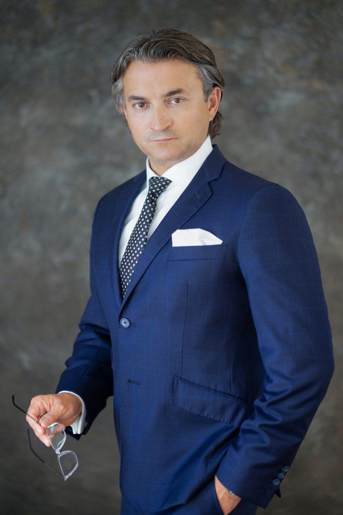 Piotr Cieślak