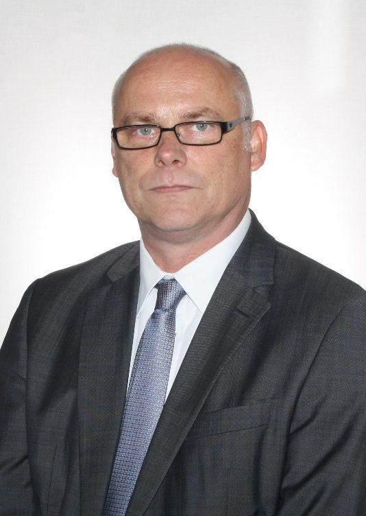 Petr Antošík