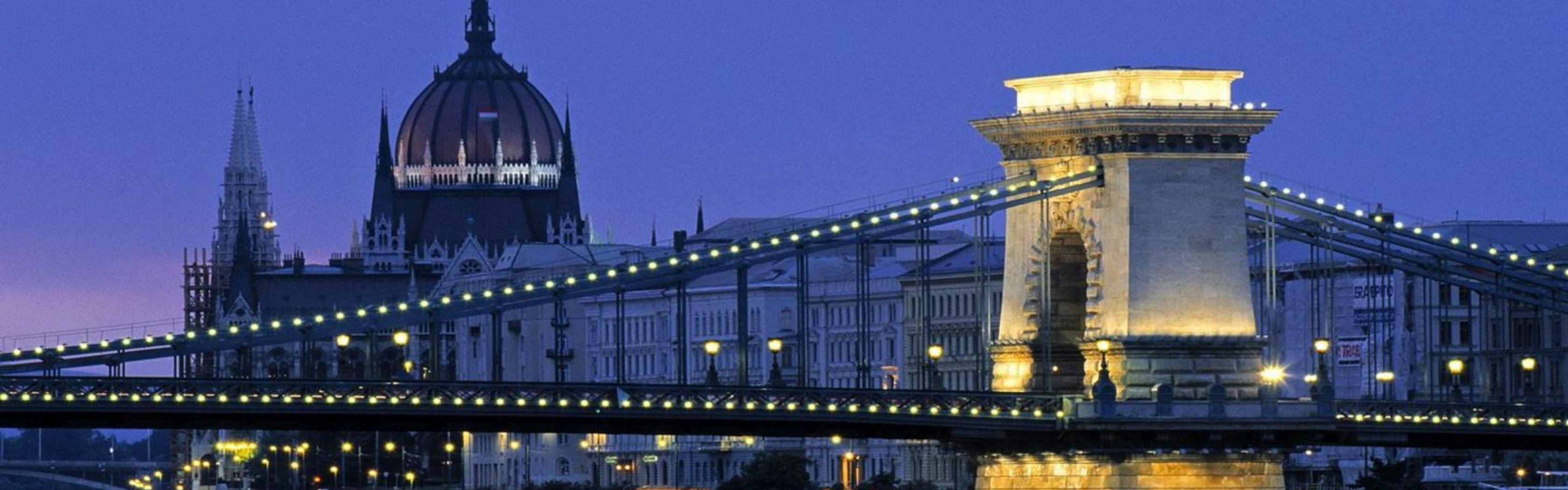 szechenyi-bridge-budapest-hungary-1050x3360
